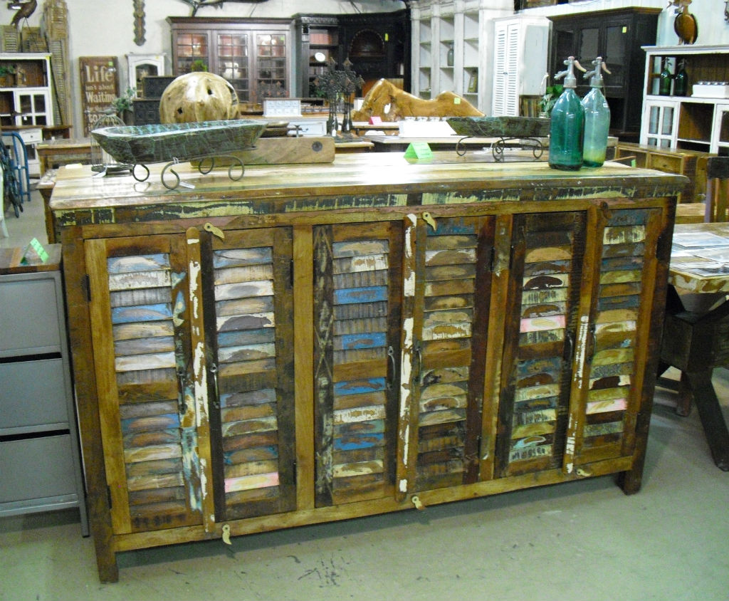 Mister Roberts Furniture in Conroe TX 936 522 7