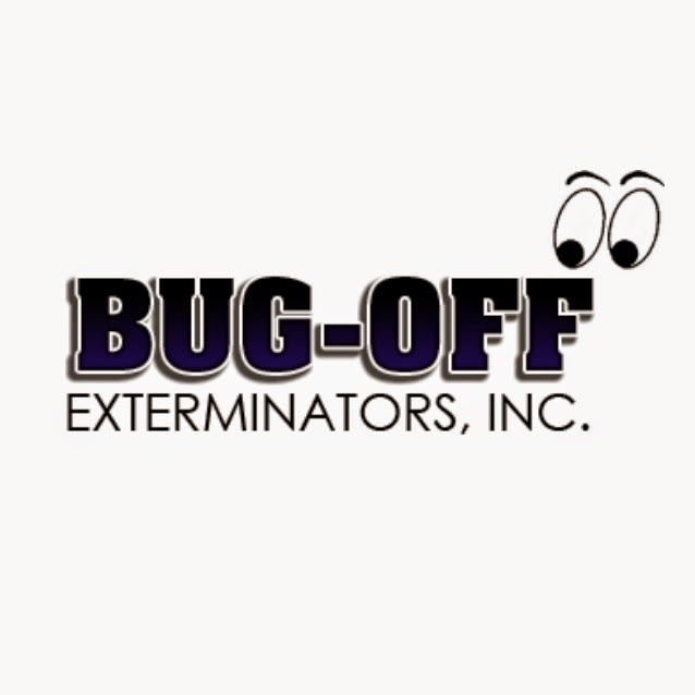 Bug-Off Exterminators, Inc. image 1