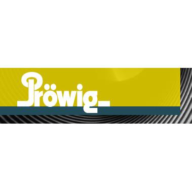Friedrich Pröwig GmbH & Co. KG