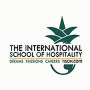 The International School Of Hospitality - Las Vegas, NV - Vocational Schools