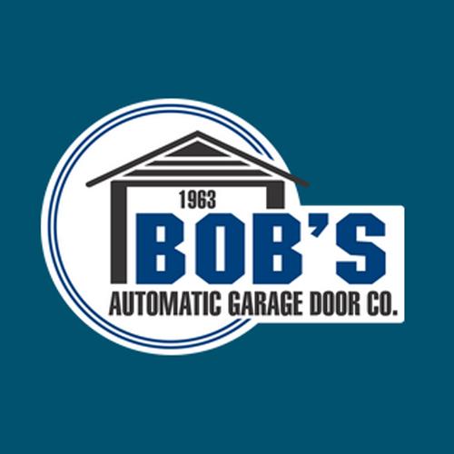 Bob's Automatic Garage Door Co.