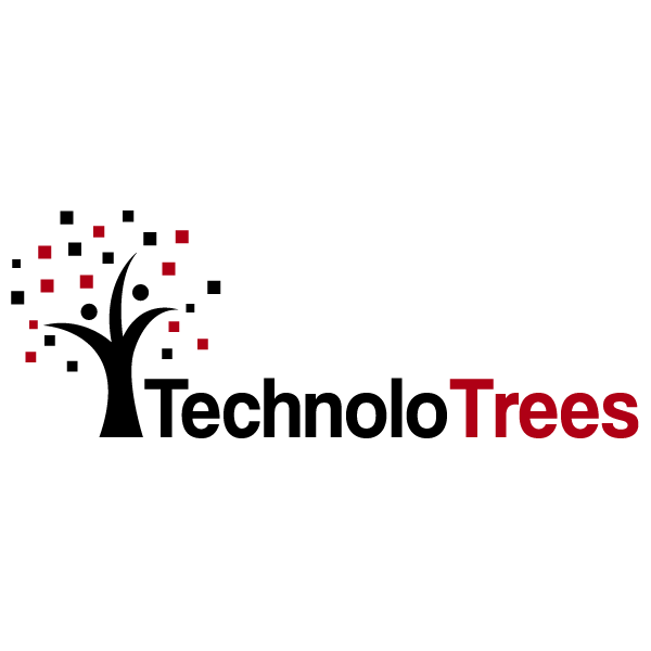 TechnoloTrees