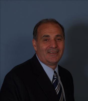 Allstate Insurance: Simone Fargiorgio