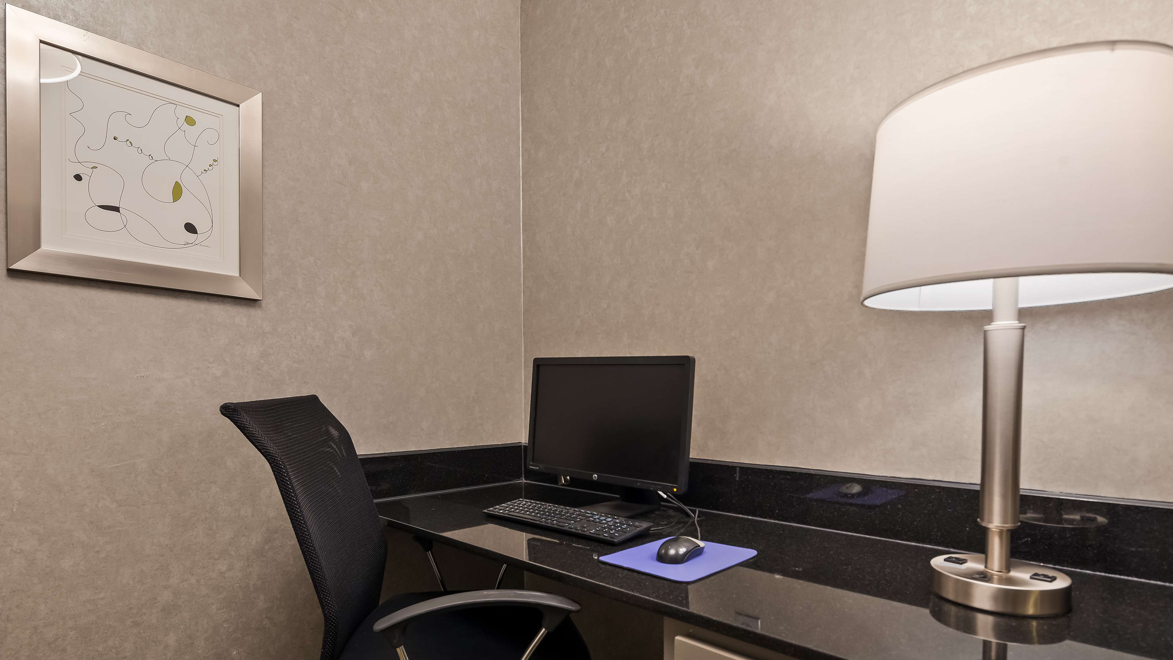 Best Western Irving Inn & Suites at DFW Airport image 7