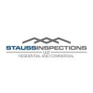 Stauss Inspections, LLC