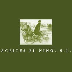 Aceites El Niño