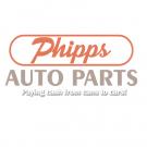 Phipps Auto Parts