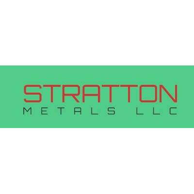 Stratton Metals LLC