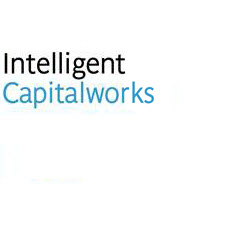 Intelligent Capitalworks
