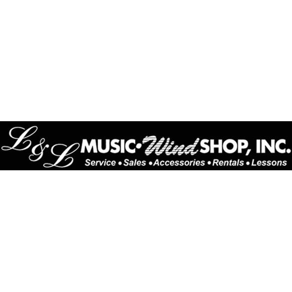L &L Music-Wind Shop image 0