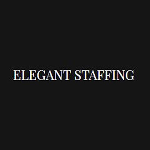 Elegant Staffing