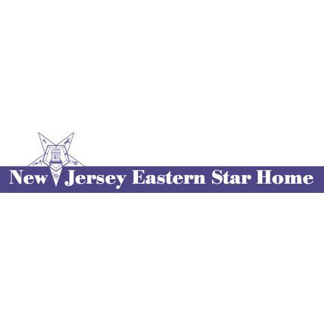 New Jersey Eastern Star Home Bridgewater New Jersey