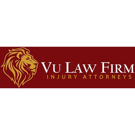 The Vu Law Firm