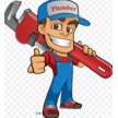 G&R Plumbing LLC