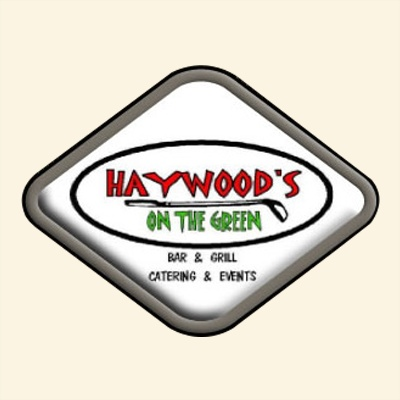 Haywood's On The Green
