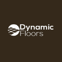 Dynamic Floors Citysearch