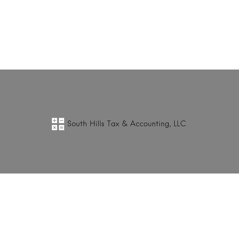 South Hills Tax & Accounting, LLC