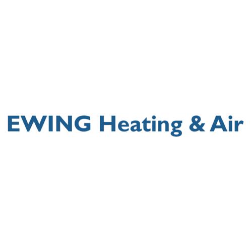 Ewing Heating & Air