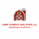 Larry Clementz Real Estate, LLC image 1