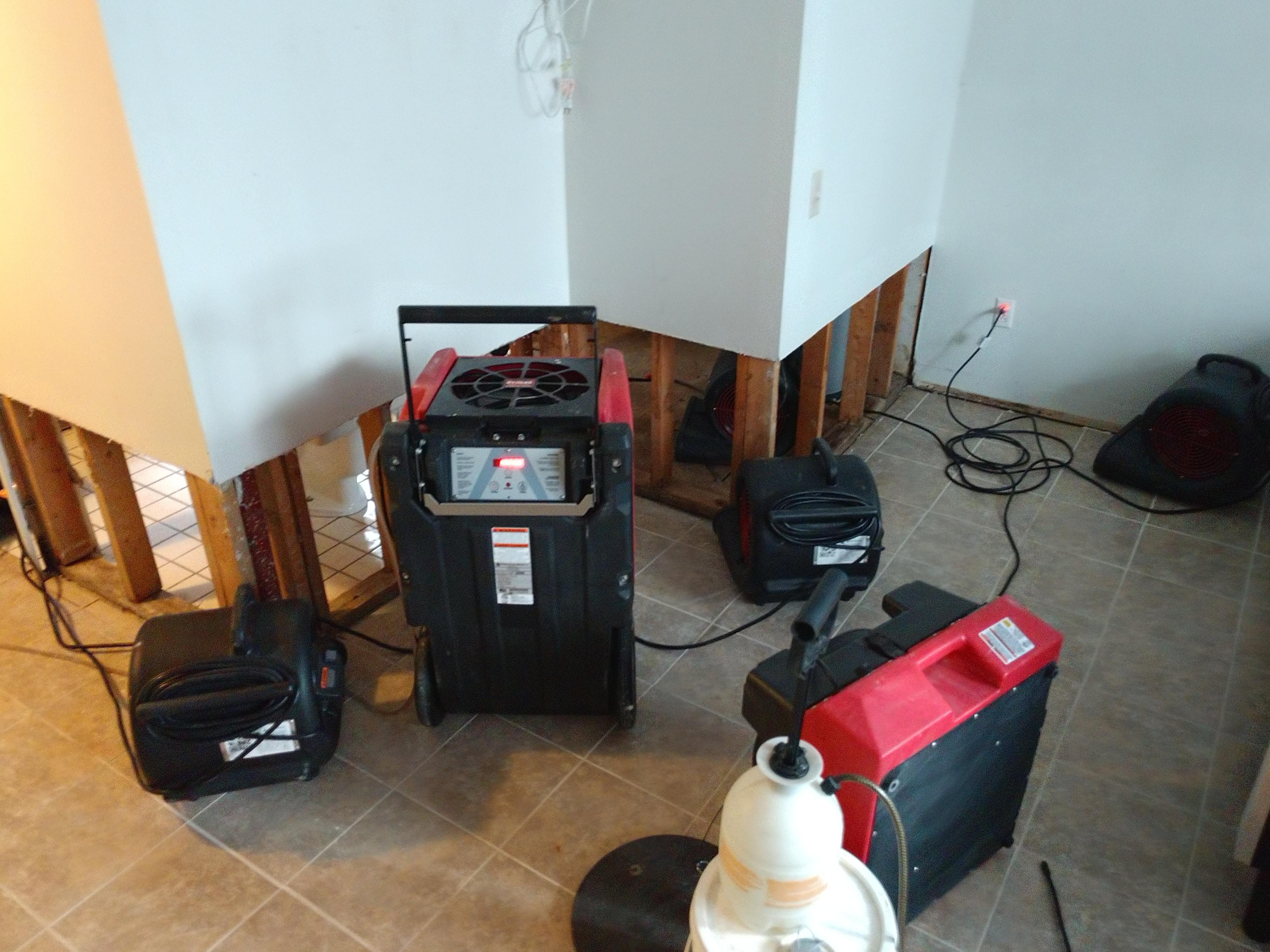 Onpoint Property Restoration LLC image 6