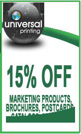 Universal Printing image 1