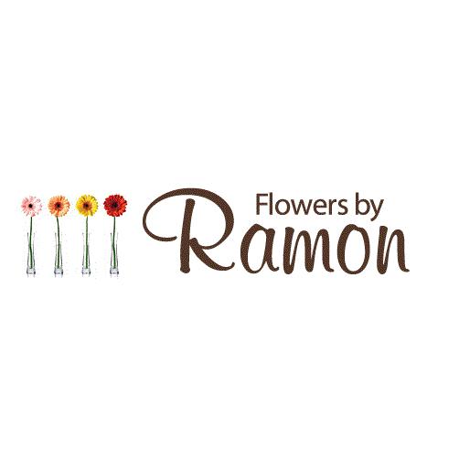 Flowers By Ramon Florist Inc.