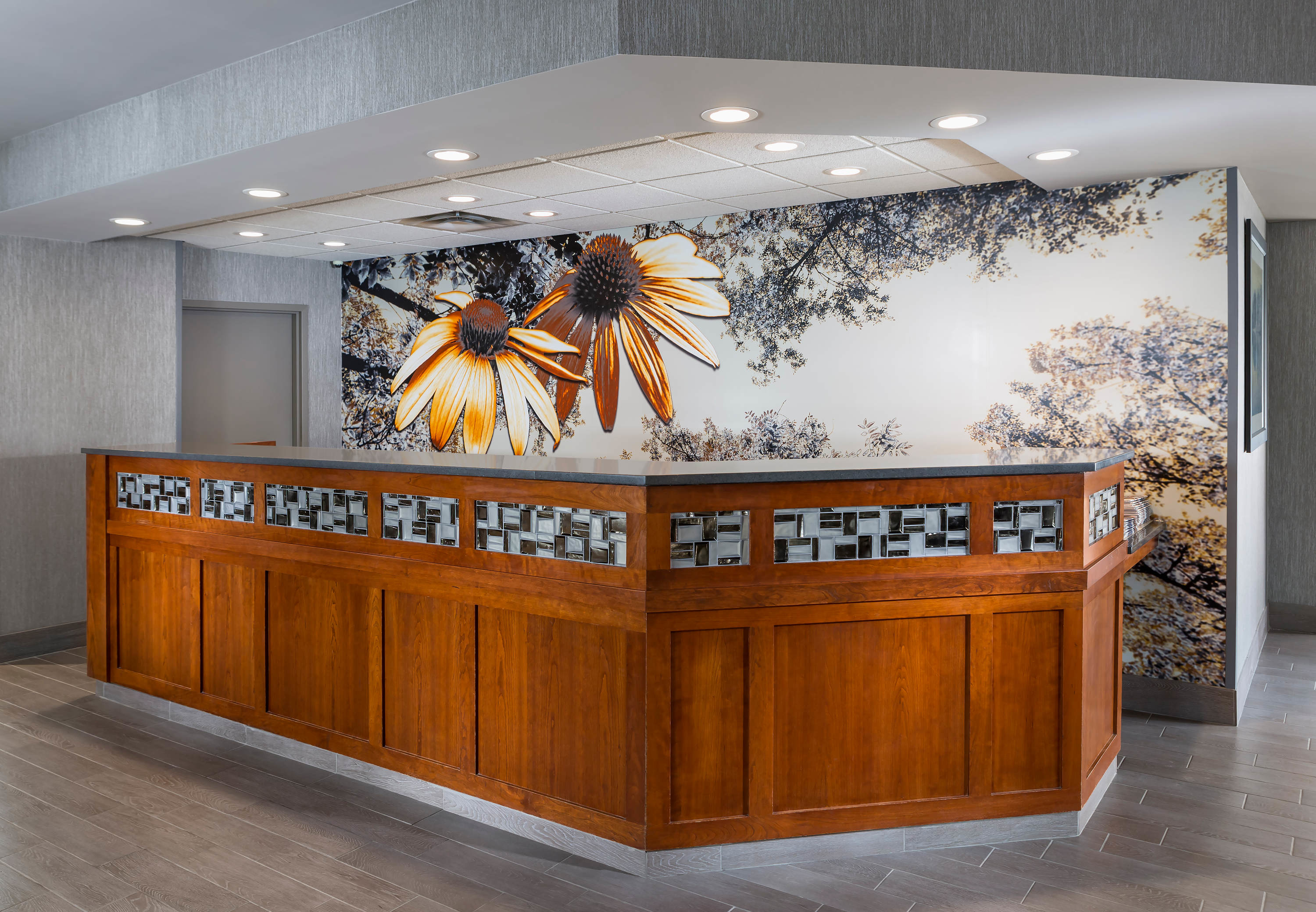 Residence Inn by Marriott Bloomington by Mall of America image 0