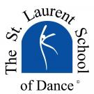 The St. Laurent School of Dance