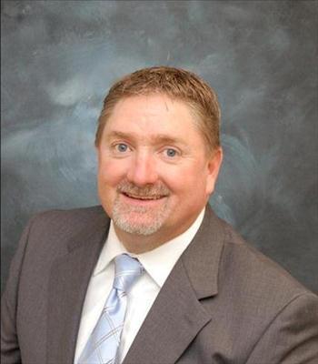 Allstate Insurance: Greg Drott