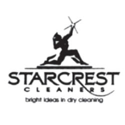 Starcrest Cleaners image 0