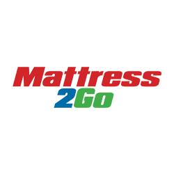 Mattress 2 Go image 0