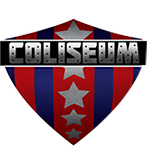 American Paintball Coliseum - Paintball Airsoft & Laser Tag image 0