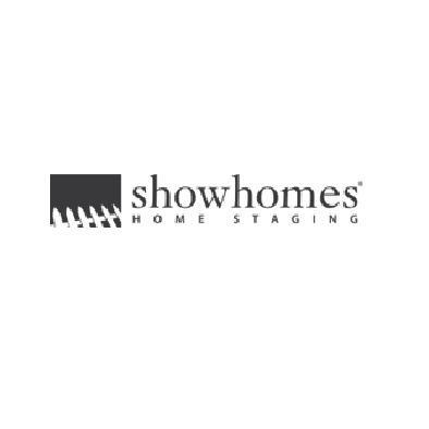 Showhomes Minneapolis