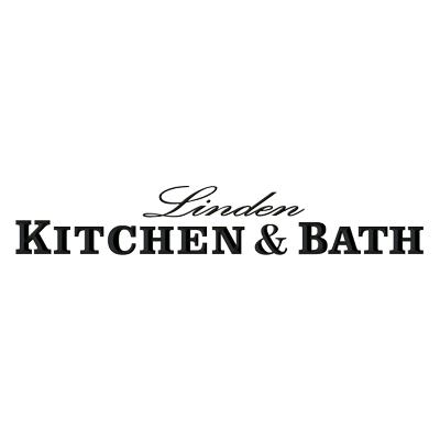 Linden Kitchen & Bath, Inc. image 4