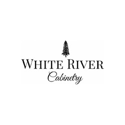White River Cabinetry image 0