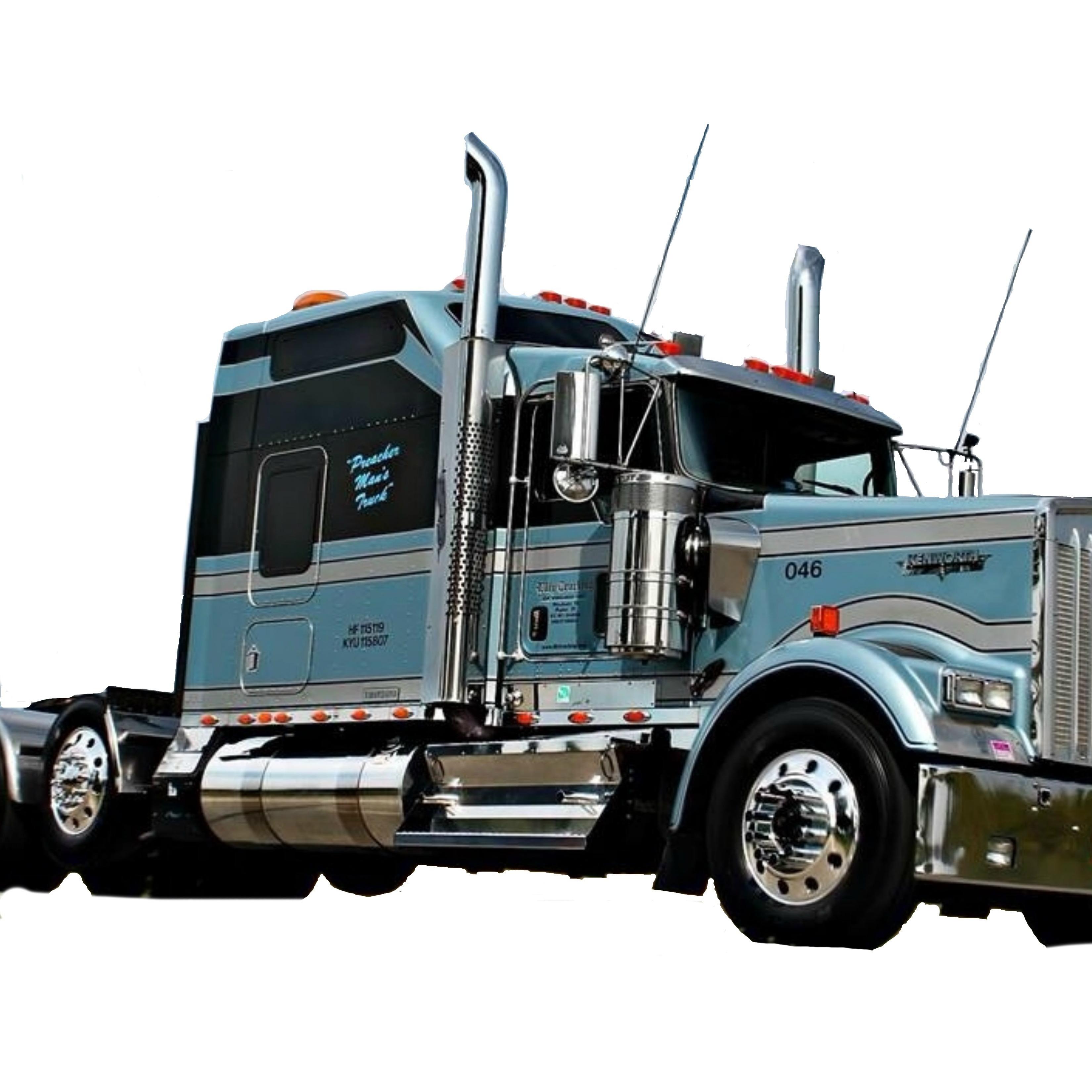 Lilly Trucking of Ga, Inc