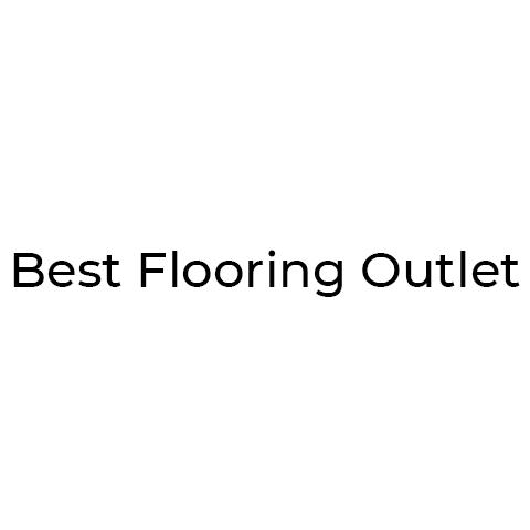 Best Flooring Outlet image 5