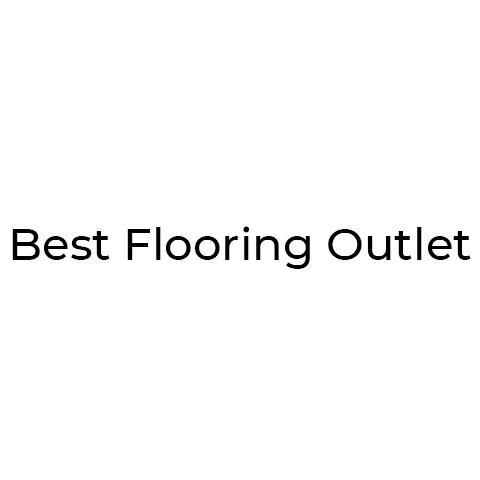 Best Flooring Outlet