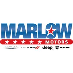 Marlow Motor Company CDJR