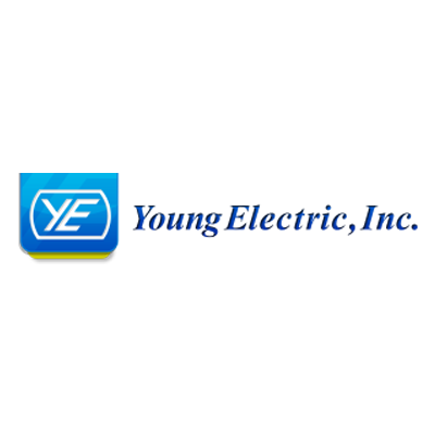 Young Electric