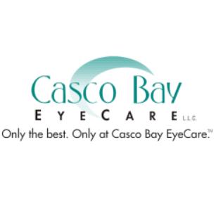 Casco Bay EyeCare