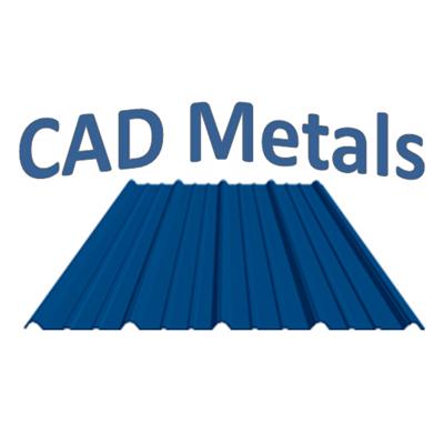 CAD Metals image 9