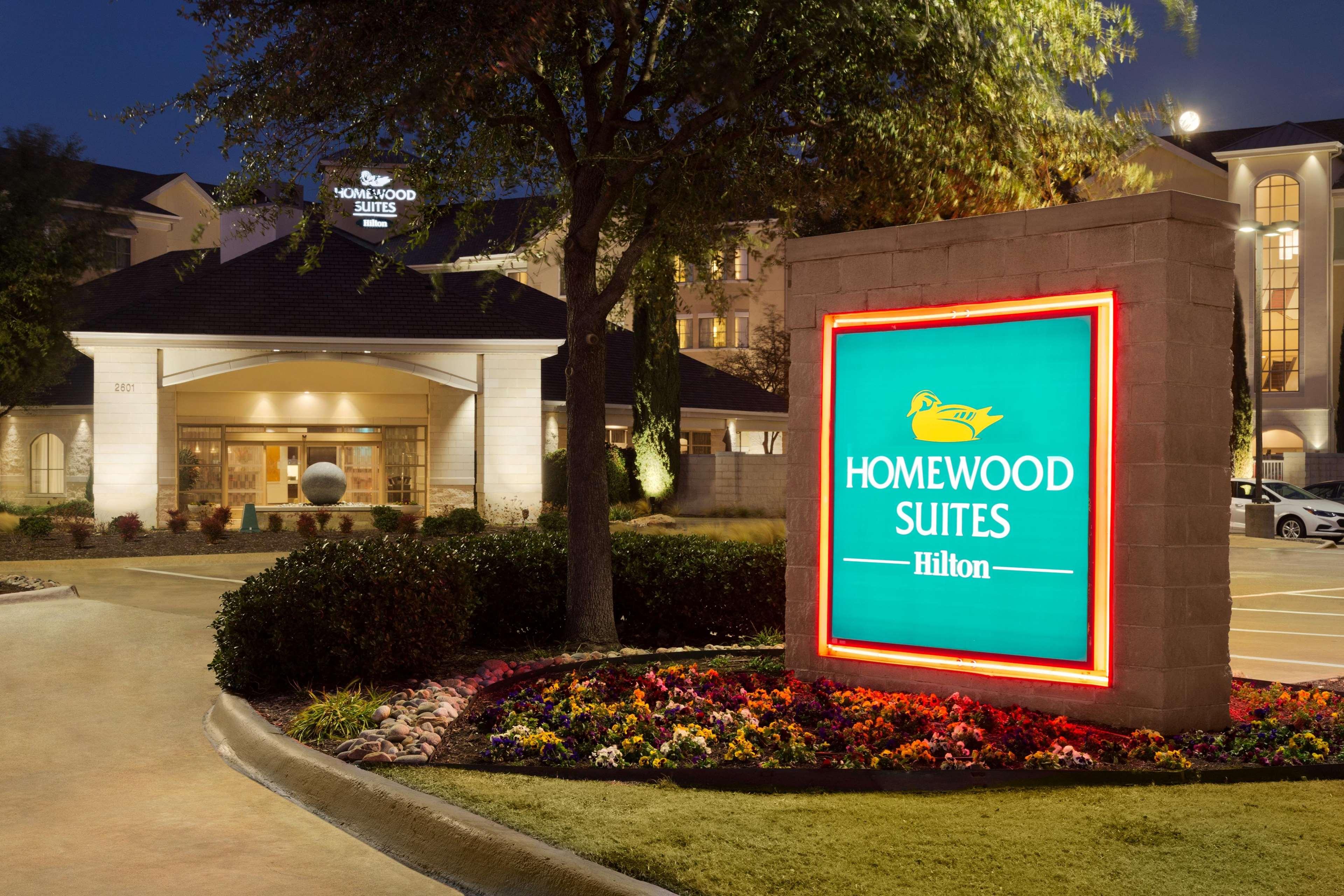 Homewood Suites by Hilton Plano-Richardson image 30