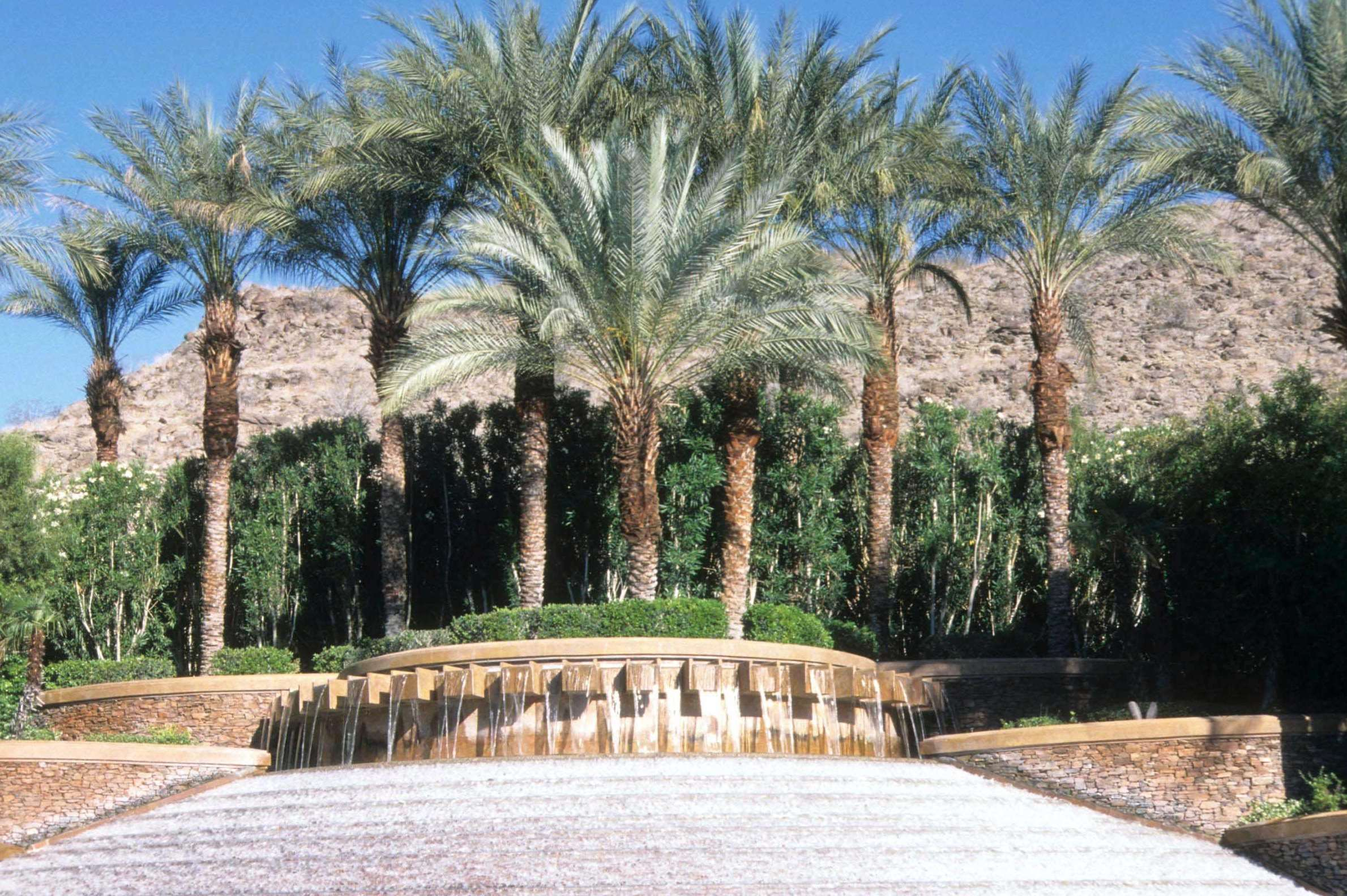 Hilton Garden Inn Palm Springs/Rancho Mirage image 31