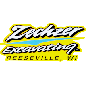 Zechzer Excavating Inc