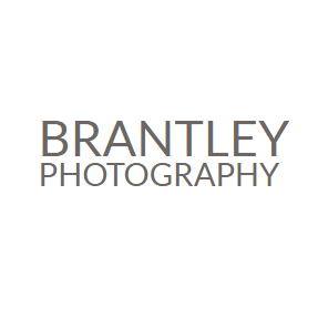 Brantley Photography