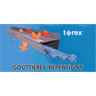 Gouttières Repentigny à Repentigny