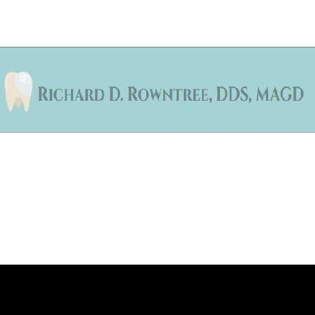Richard D. Rowntree, DDS