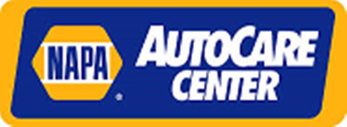 DAUL AUTO SERVICE image 3