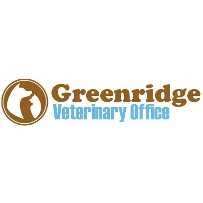 Greenridge Veterinary Office